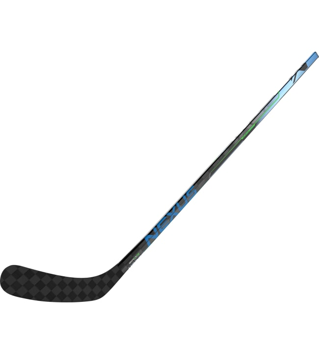 Bauer Nexus Geo SR jääkiekkomaila