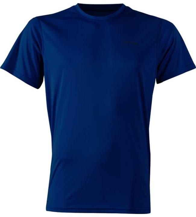 Oxide miesten tekninen t-paita