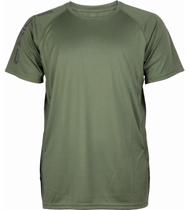 Oxide miesten t-paita