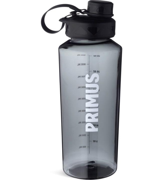 Primus TrailBottle 1.0 l Tritan juomapullo