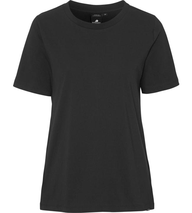 Didriksons Unni naisten t-paita