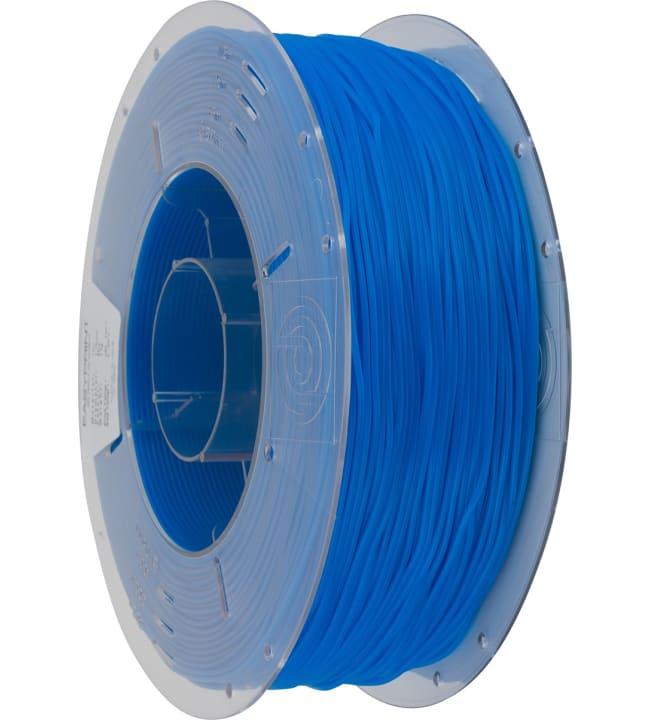 PrimaCreator EasyPrint FLEX 95A 1.75mm 1kg sininen filamentti