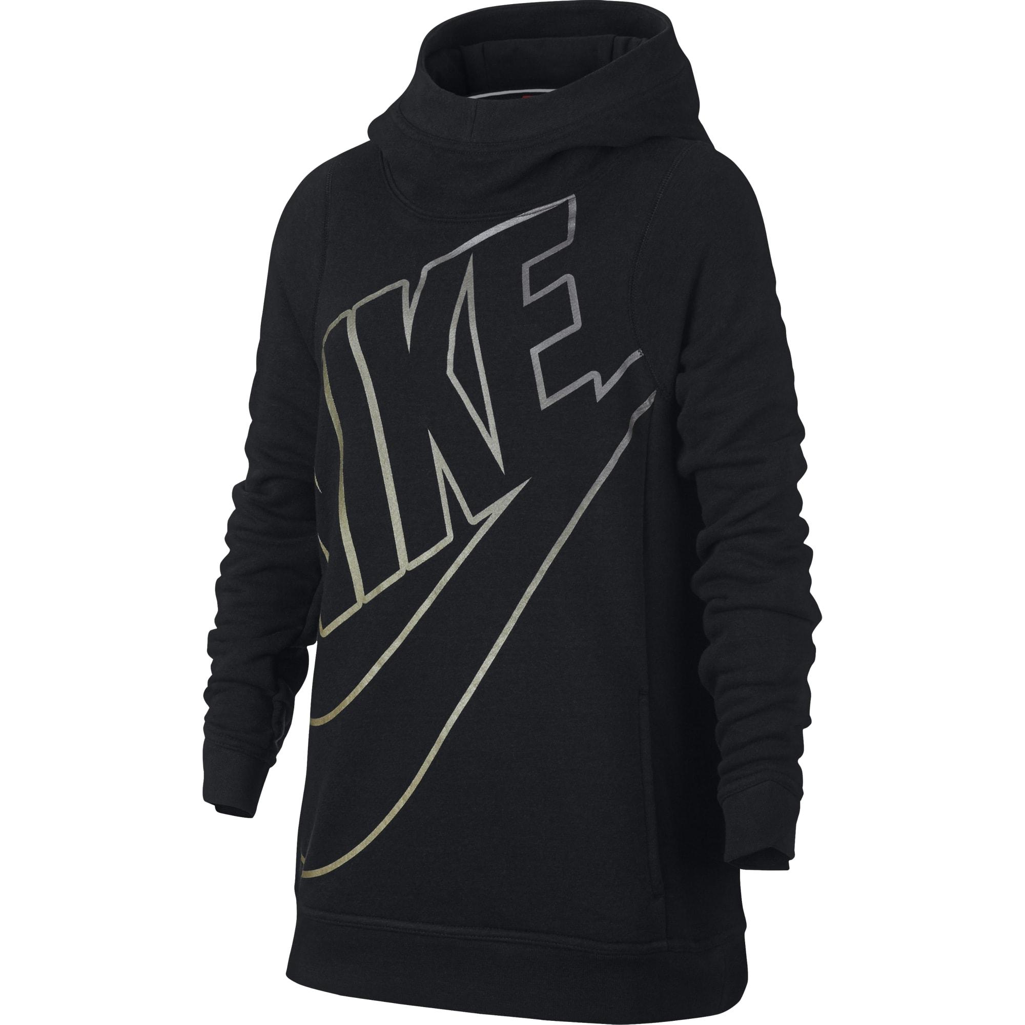 Nike Kokotaulukko