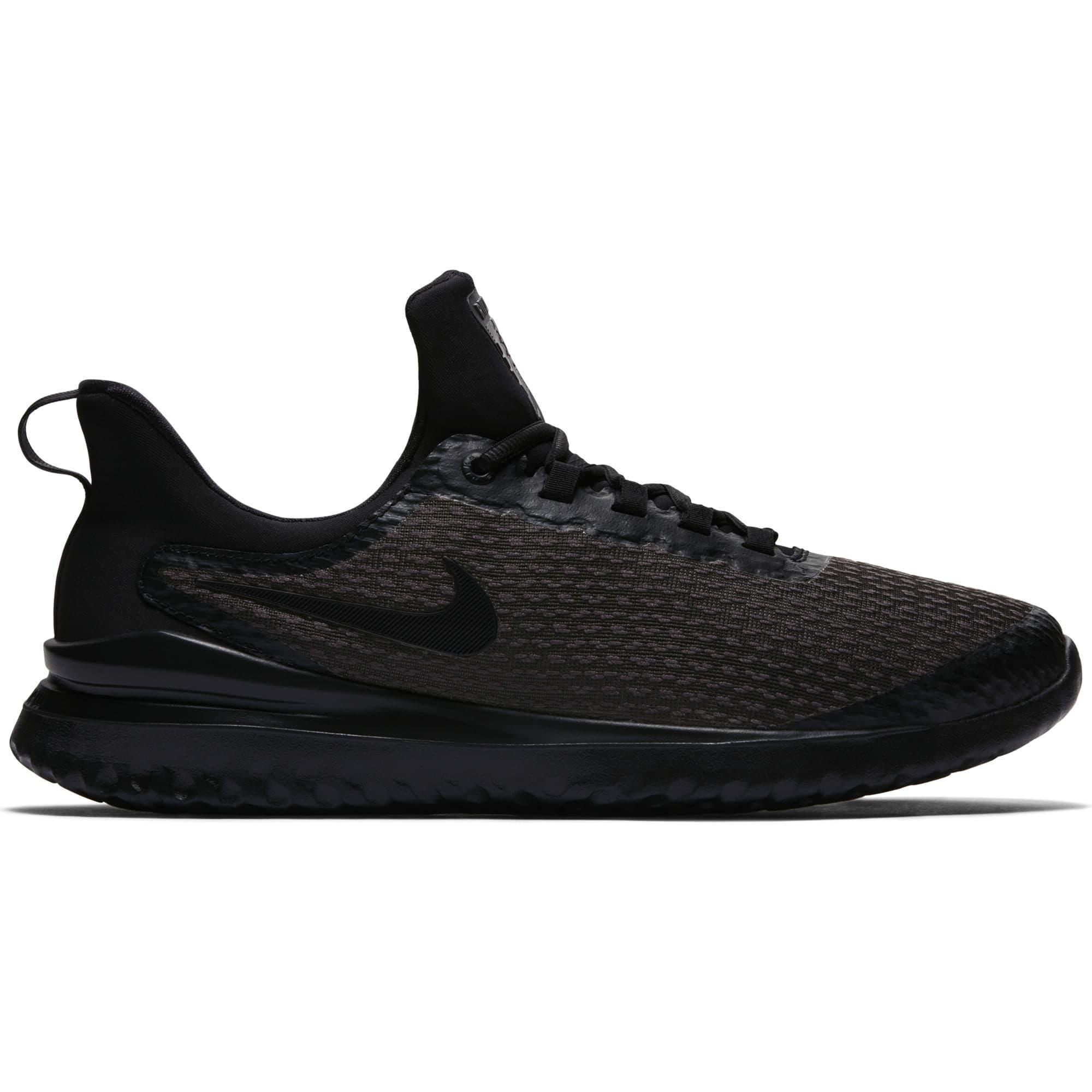 Nike Renew Rival miesten juoksukengät