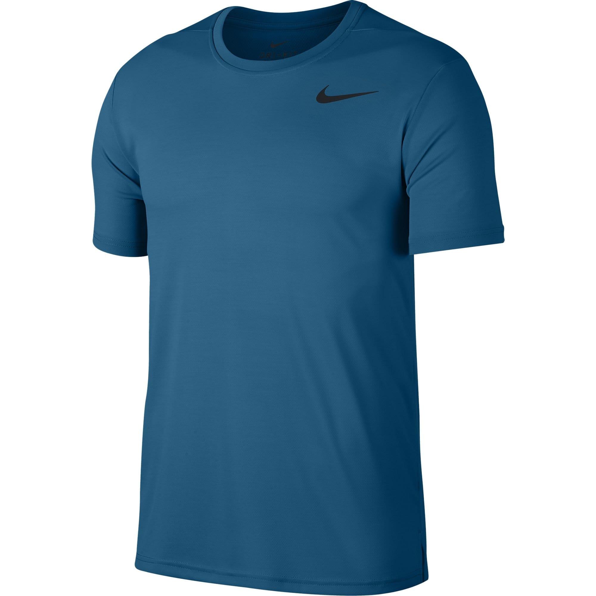 Nike Nk Superset miesten treeni t paita