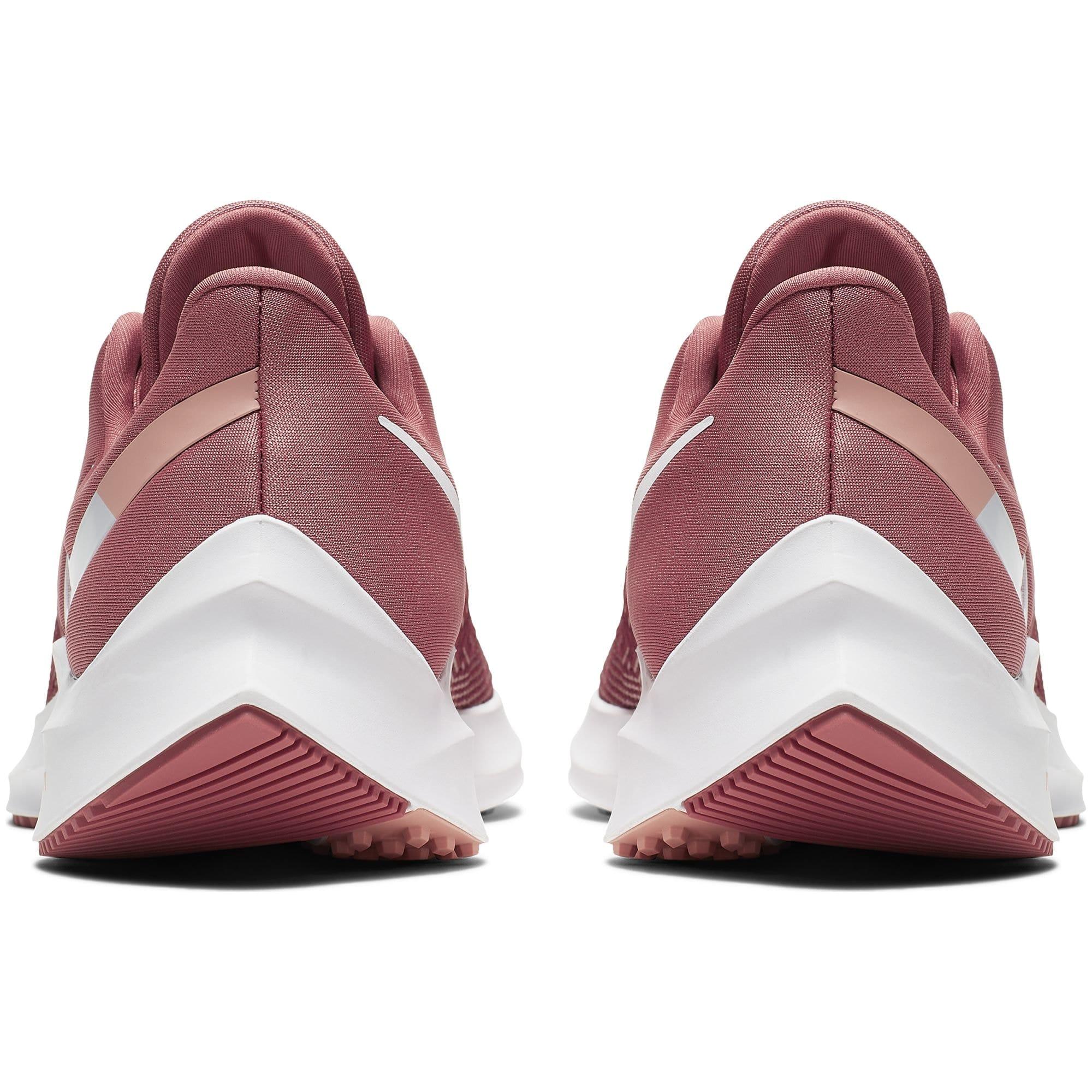 Nike Zoom Winflo 6 naisten juoksukengät