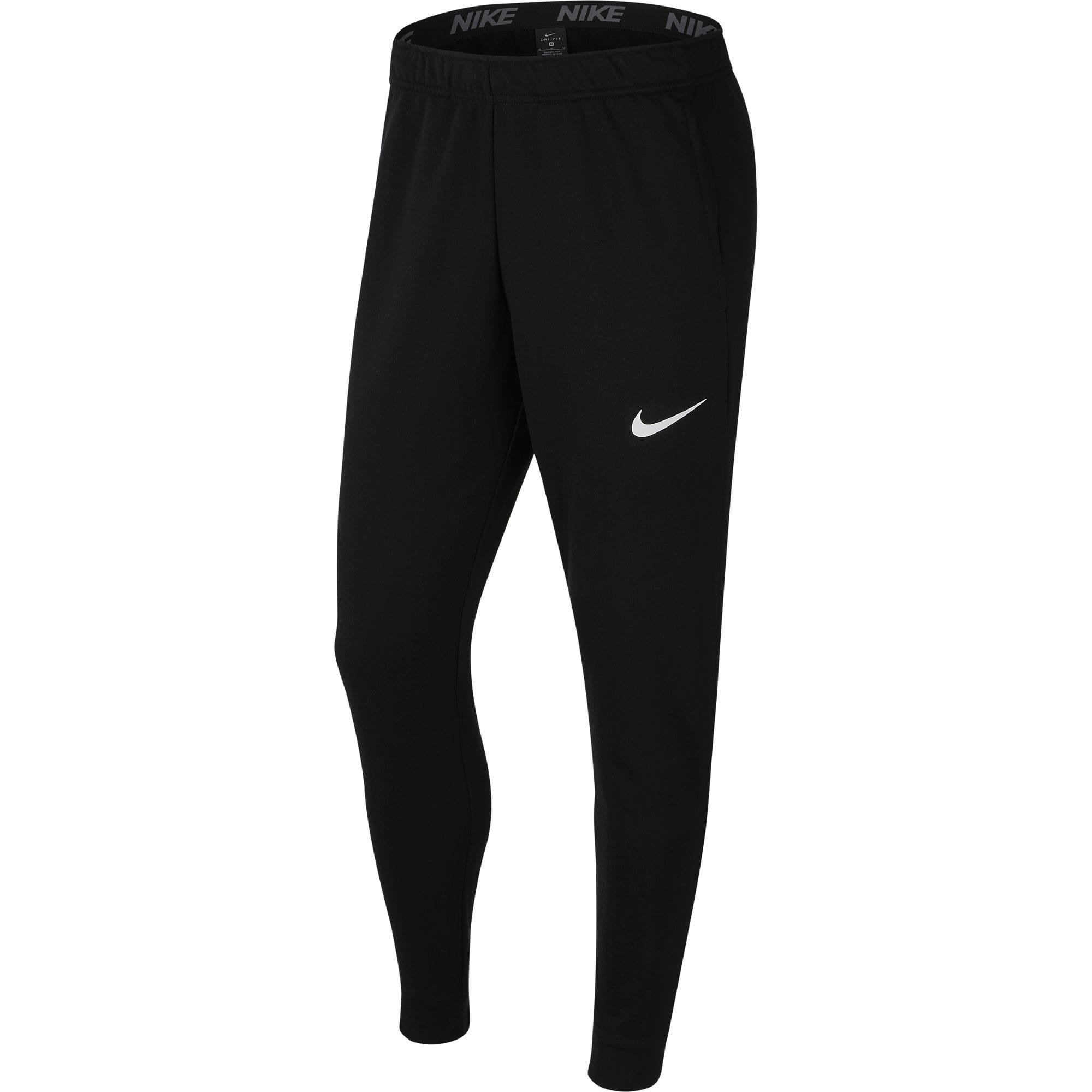 Nike Nk Dry miesten collegehousut