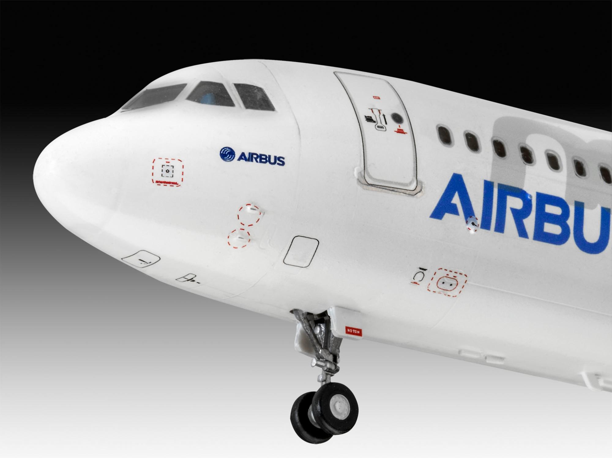 Airbus Jyväskylä