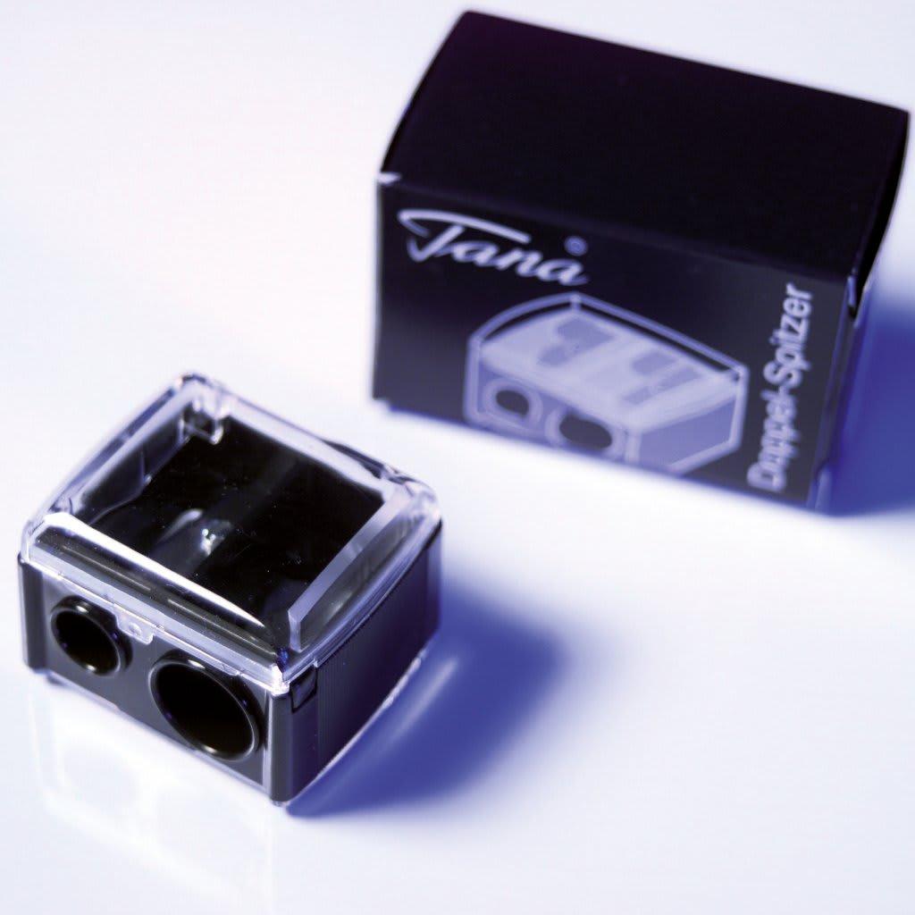 Dual port charger for 10,8V 18V DeWALT batteries + 2xUSB
