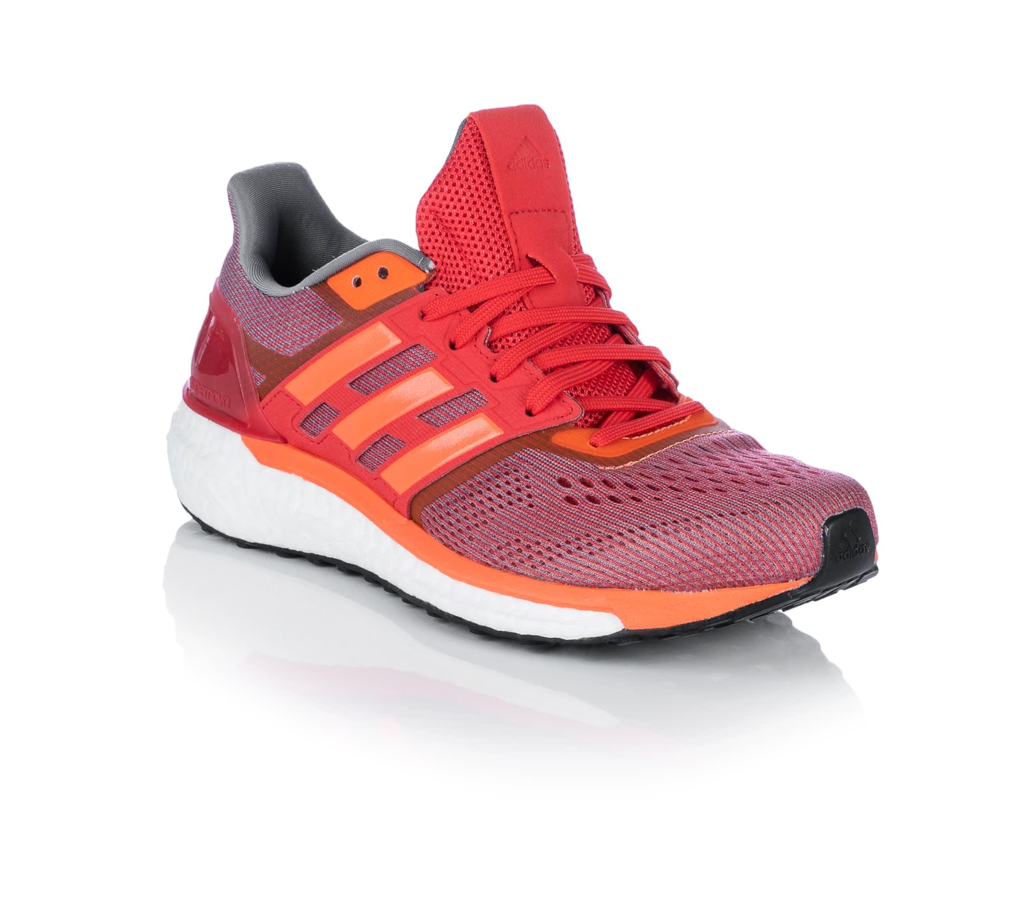 Adidas Juoksukengät Verkkokauppa Naisten Adidas Supernova