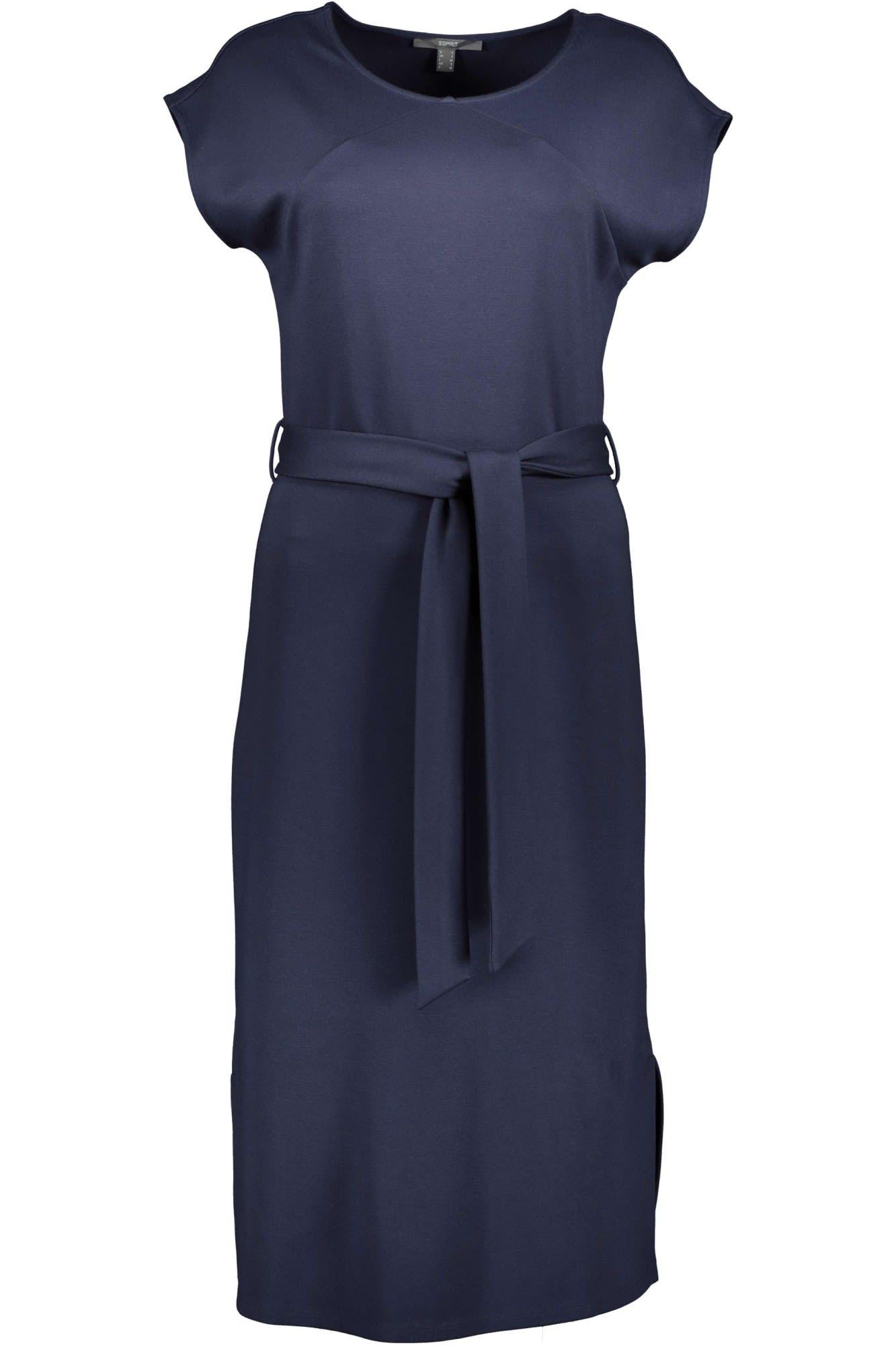Esprit naisten mekko | verkkokauppa