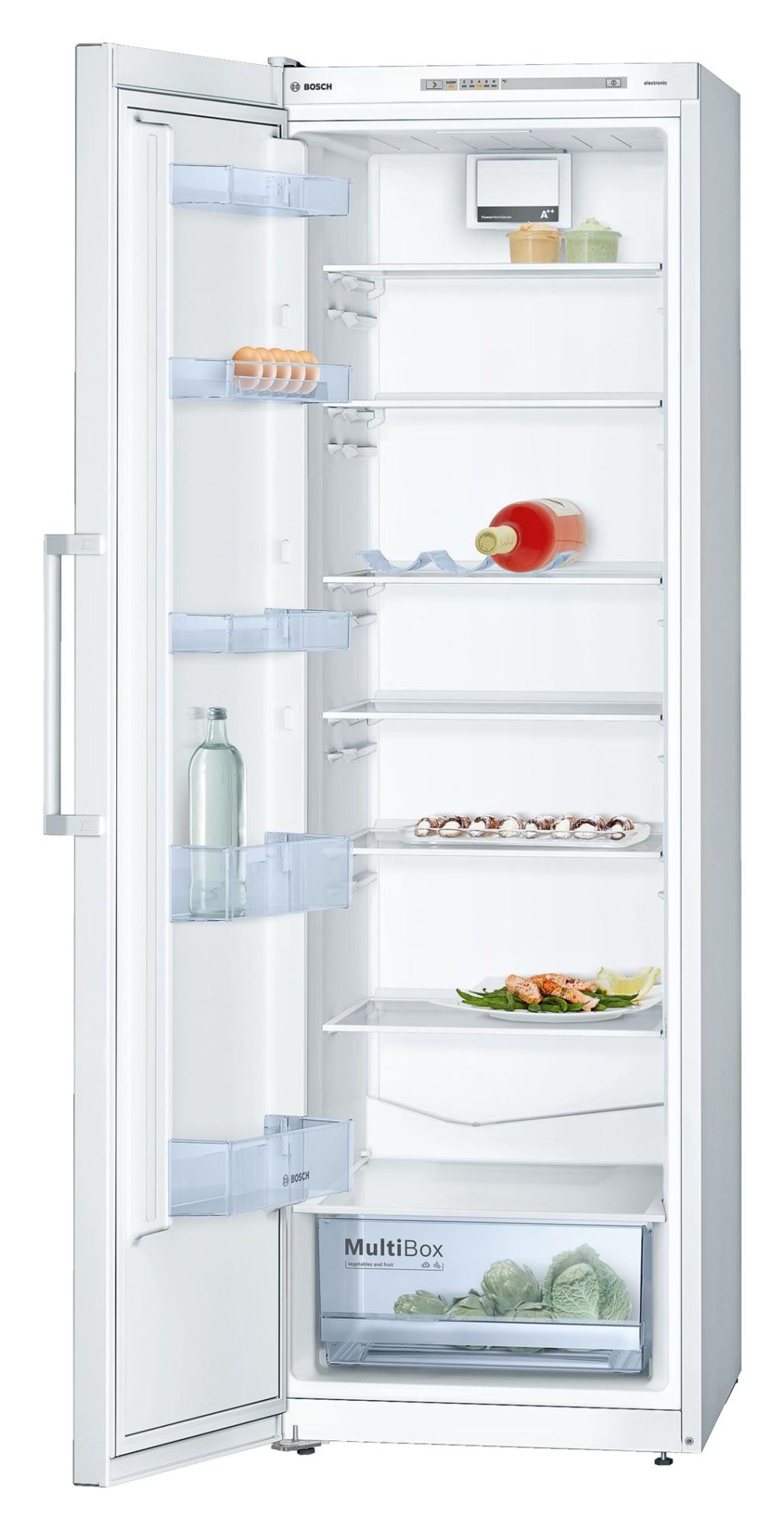 Bosch Jääkaappi