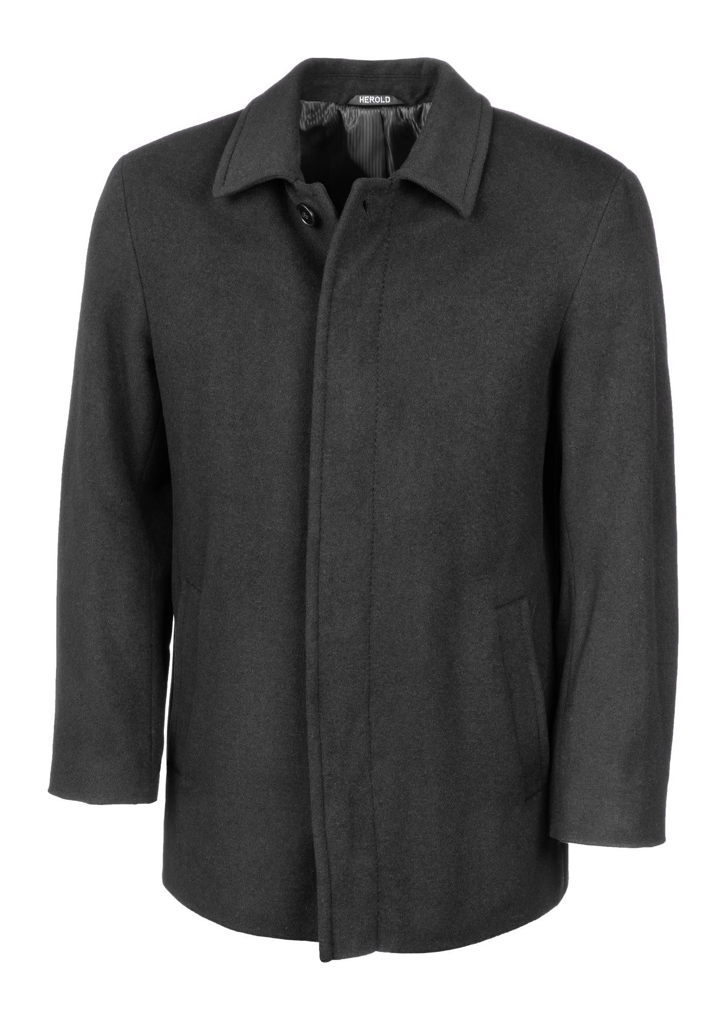 Miesten takit – muista huomioida lämmöneristävyys