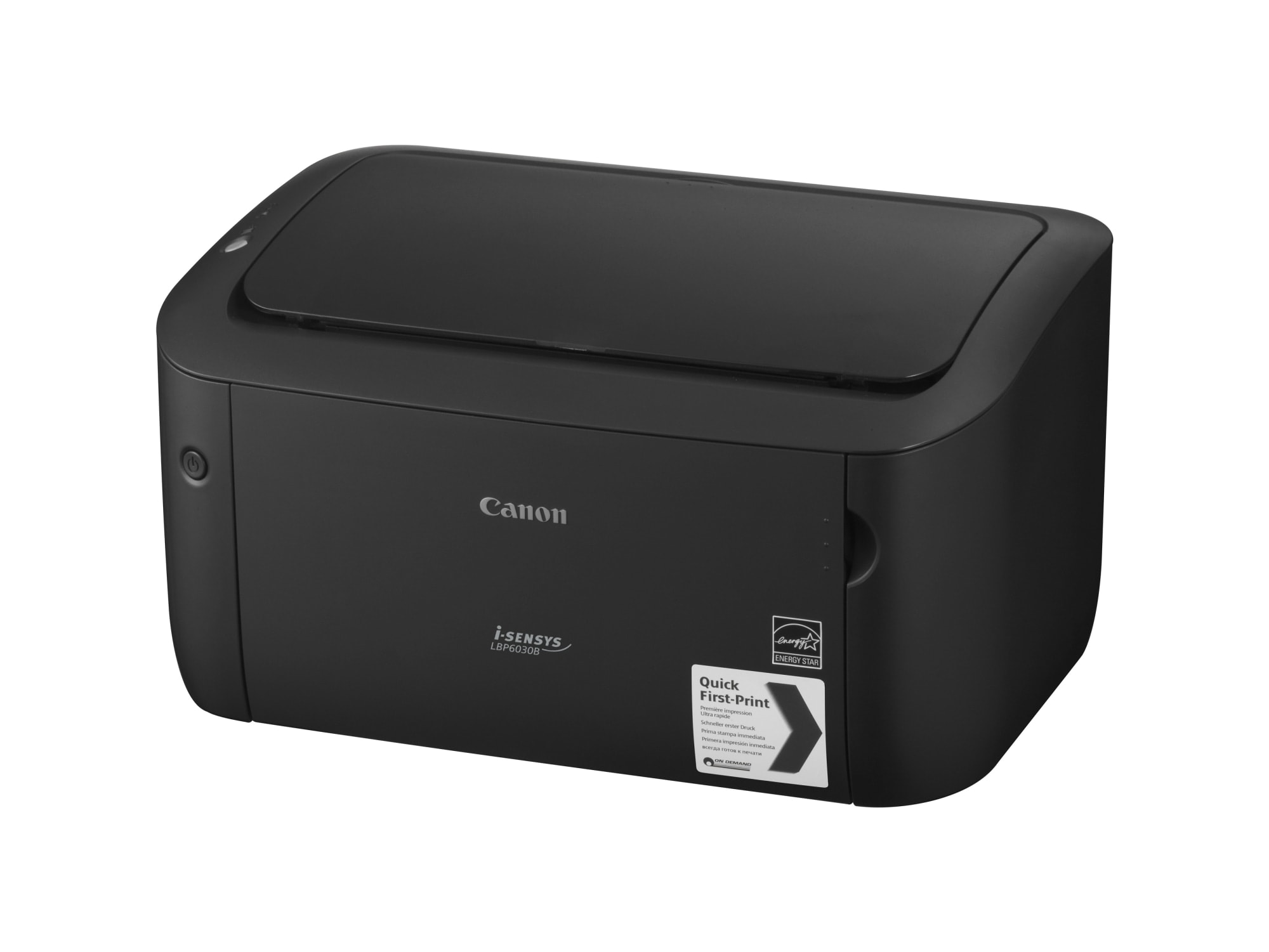 Canon Tulostin