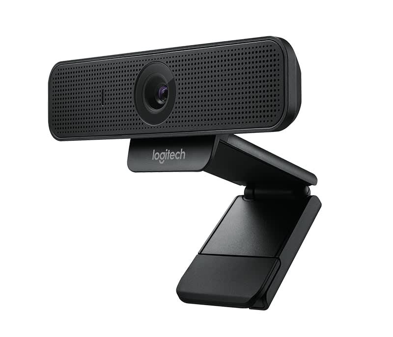 Webcam Verkkokauppa