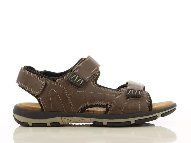 Sprox miesten sandaalit