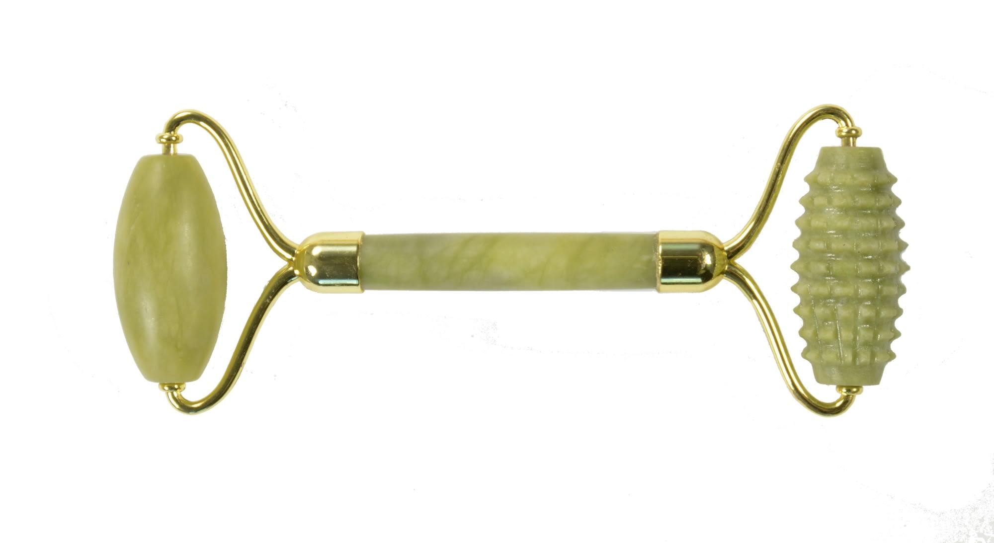 Kasvorulla