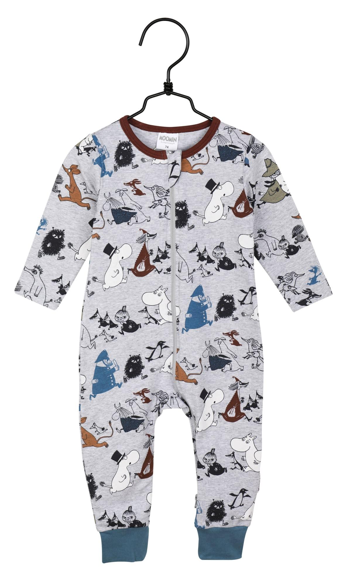 Muumi Pyjama