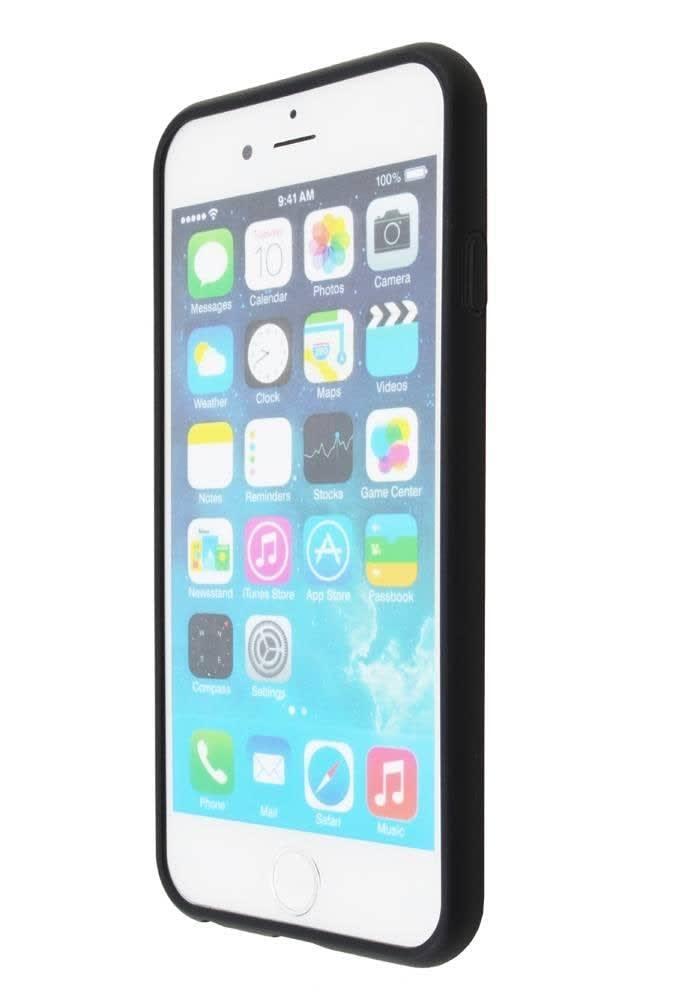 Iphone 6 S Hinta
