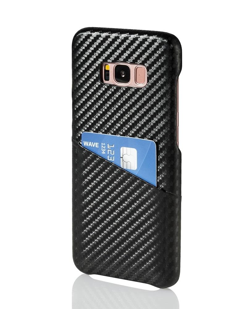 Samsung Galaxy S8 Plus Hinta