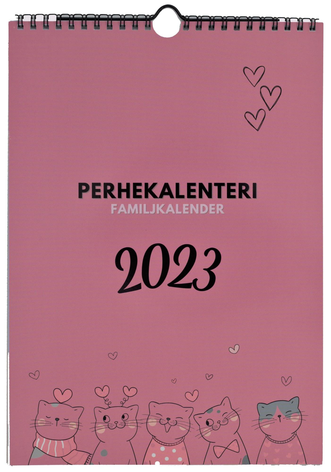 Suomen Bruttokansantuote 2021