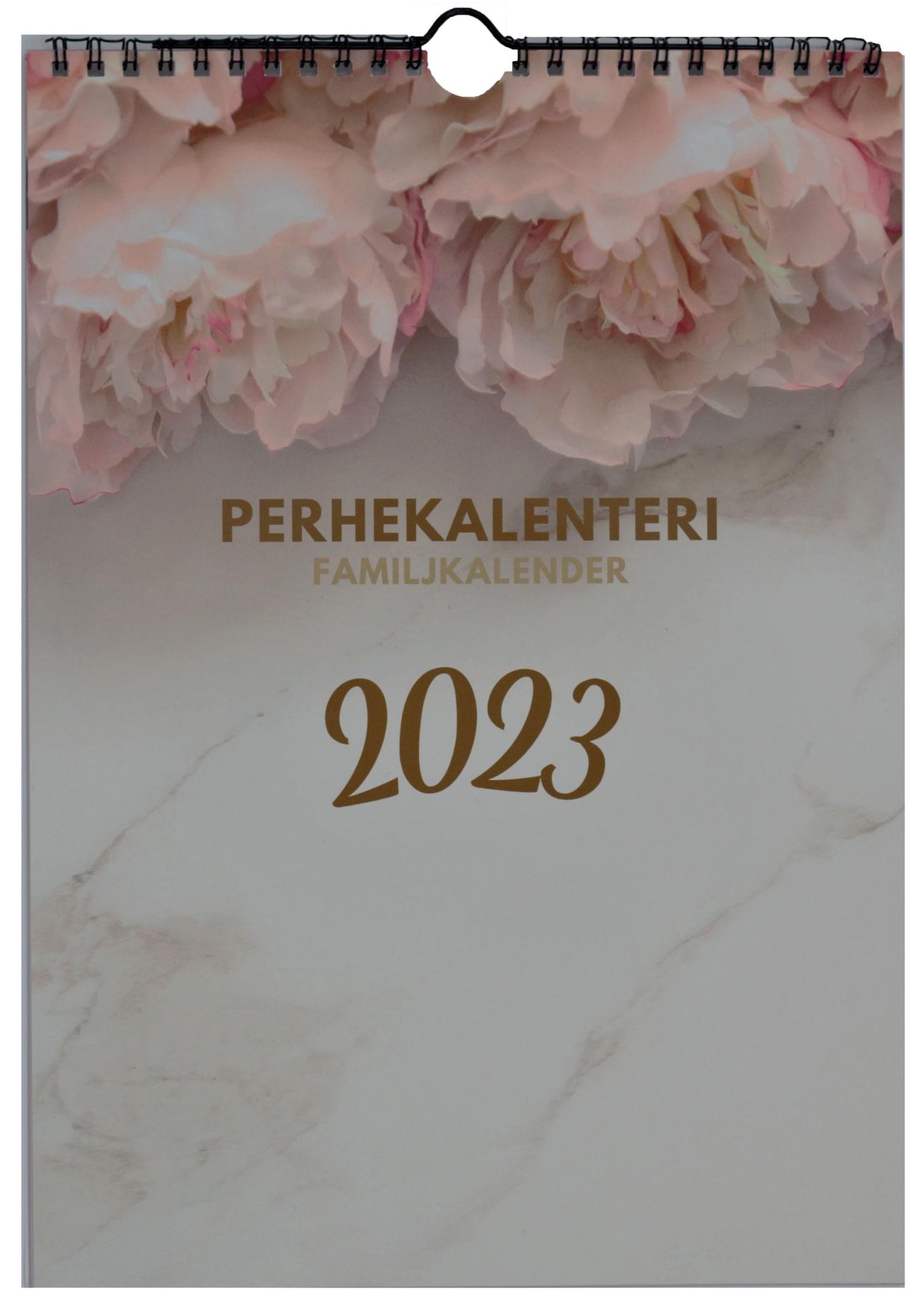 Sikapäivät 2021