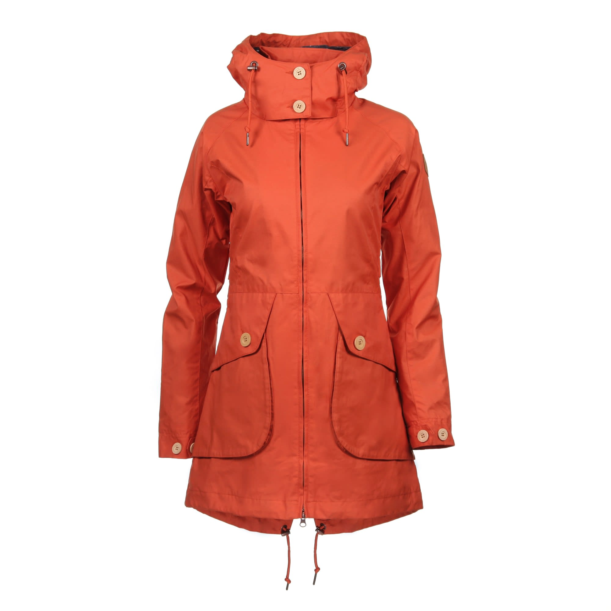Naisten Naisten takit parkatakit, vertaa hintoja ja osta