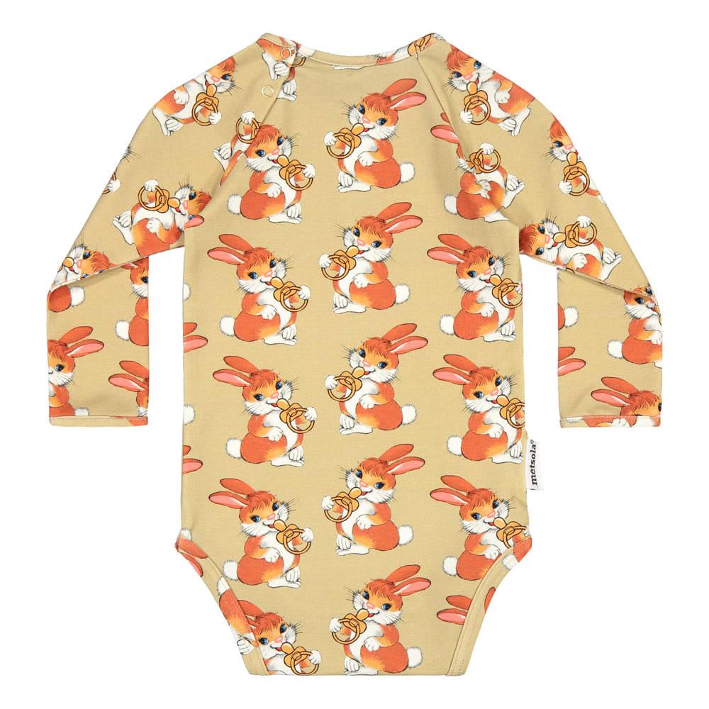 Metsola Pupu Tupuna lasten mekko | verkkokauppa