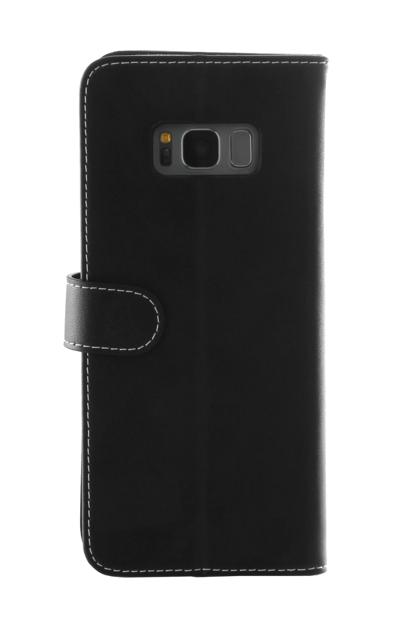 Samsung Galaxy S8 Verkkokauppa