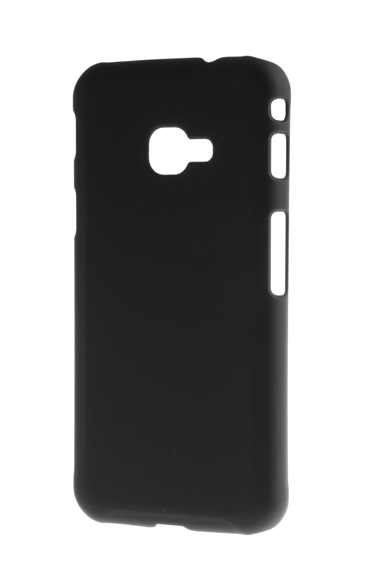 Samsung Xcover 5 Hinta