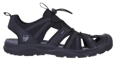 Icepeak Aksu naisten sandaalit