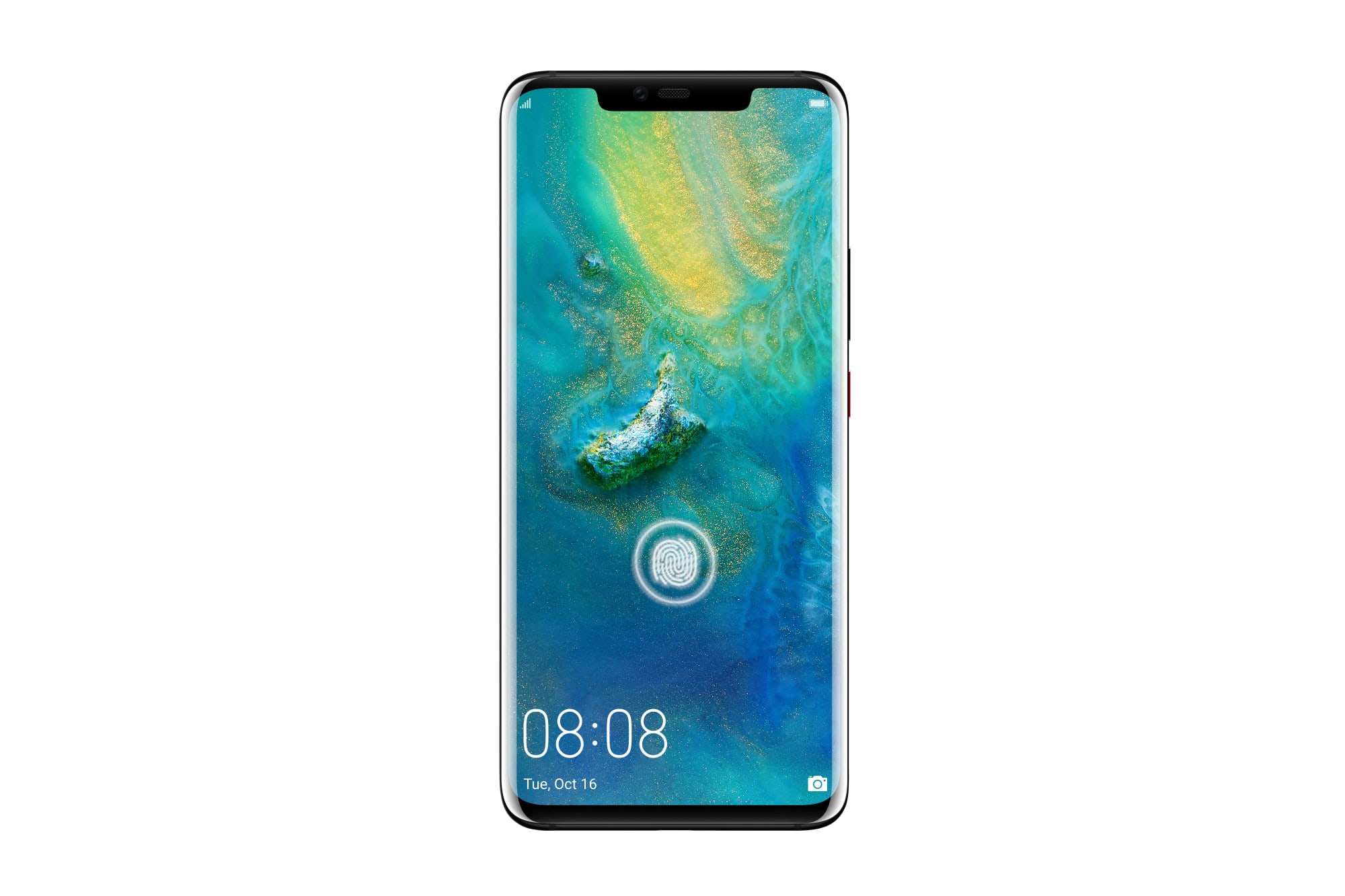 Huawei Mate 20 Pro Hinta