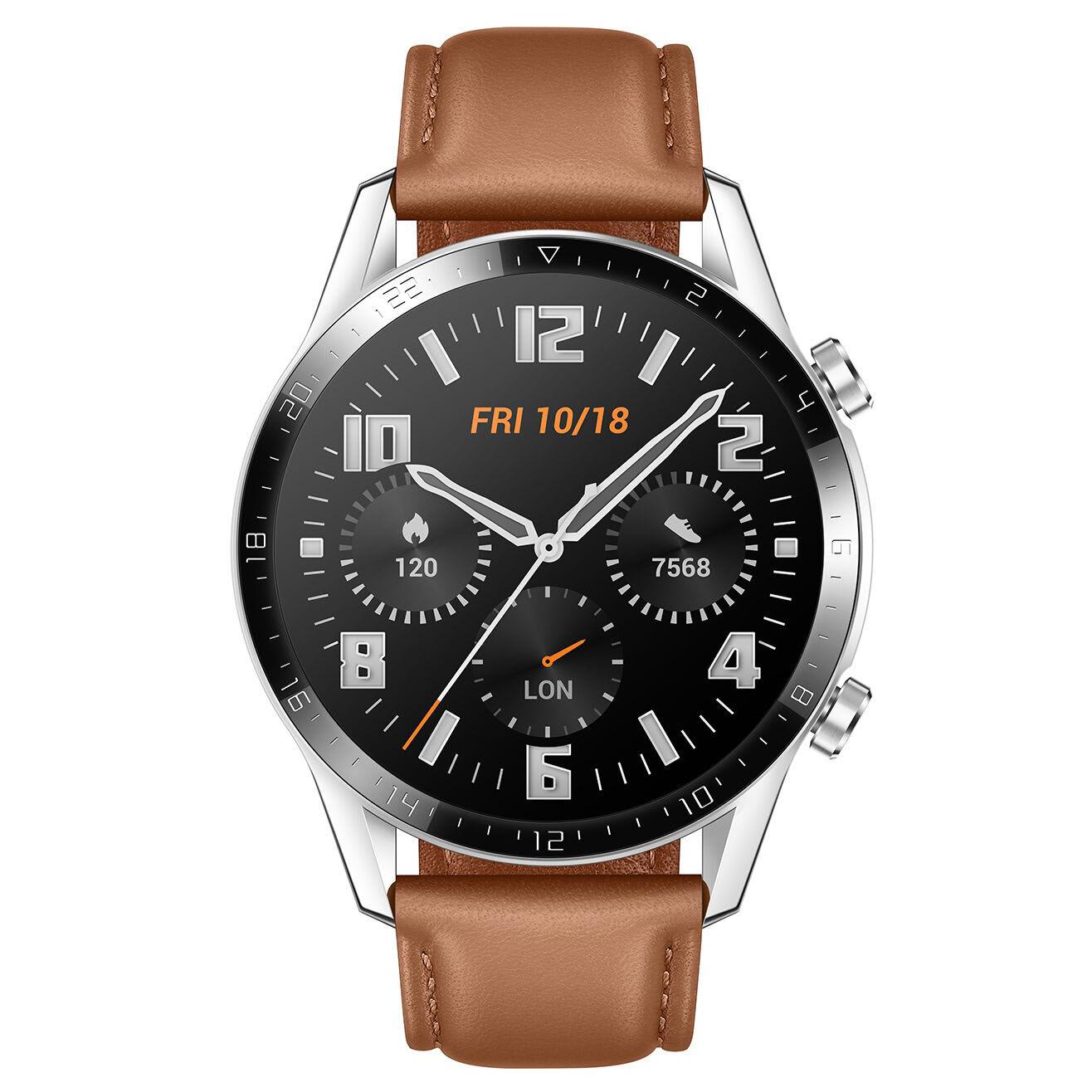 Huawei Watch 2 Hinta