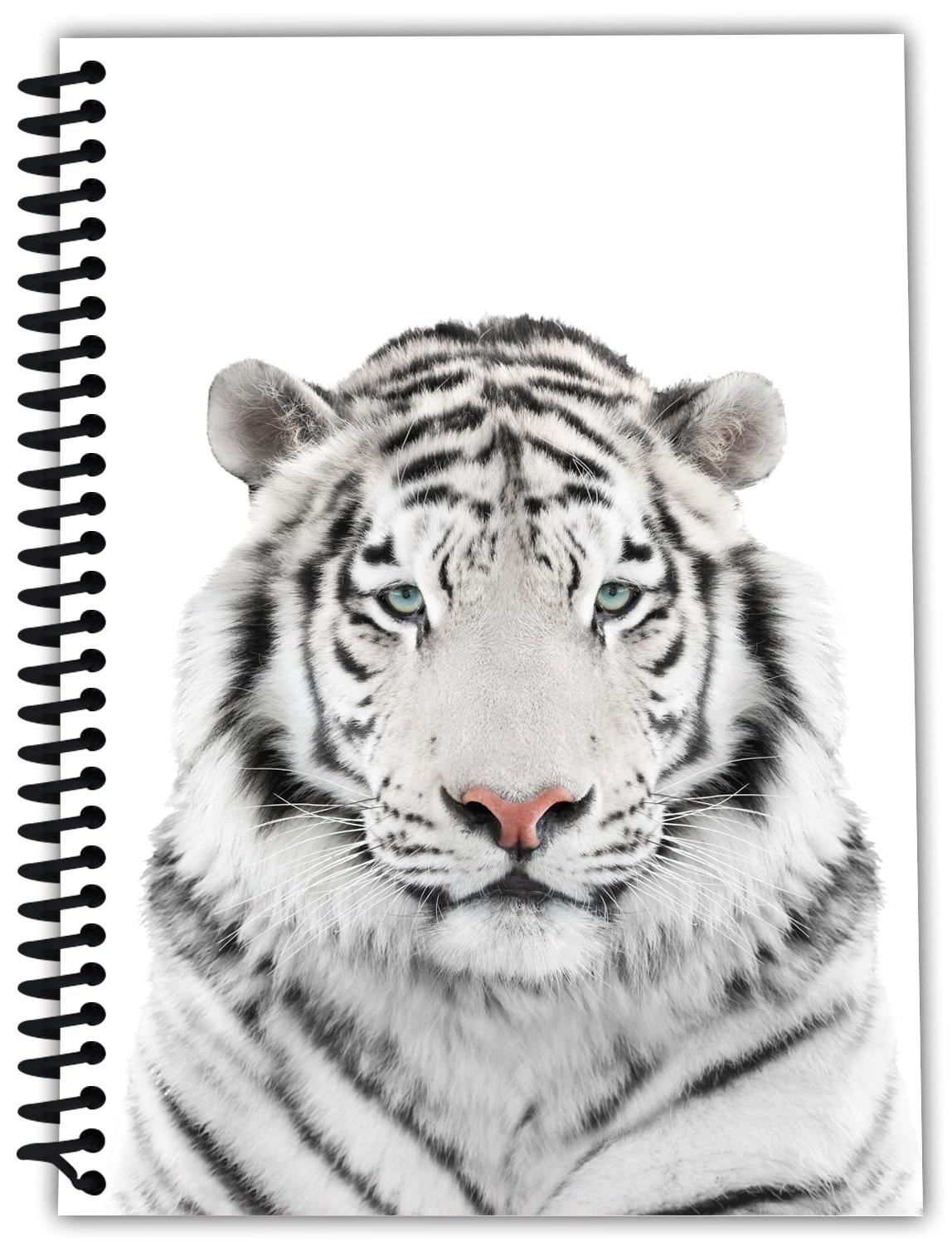 Tiger Jyväskylä