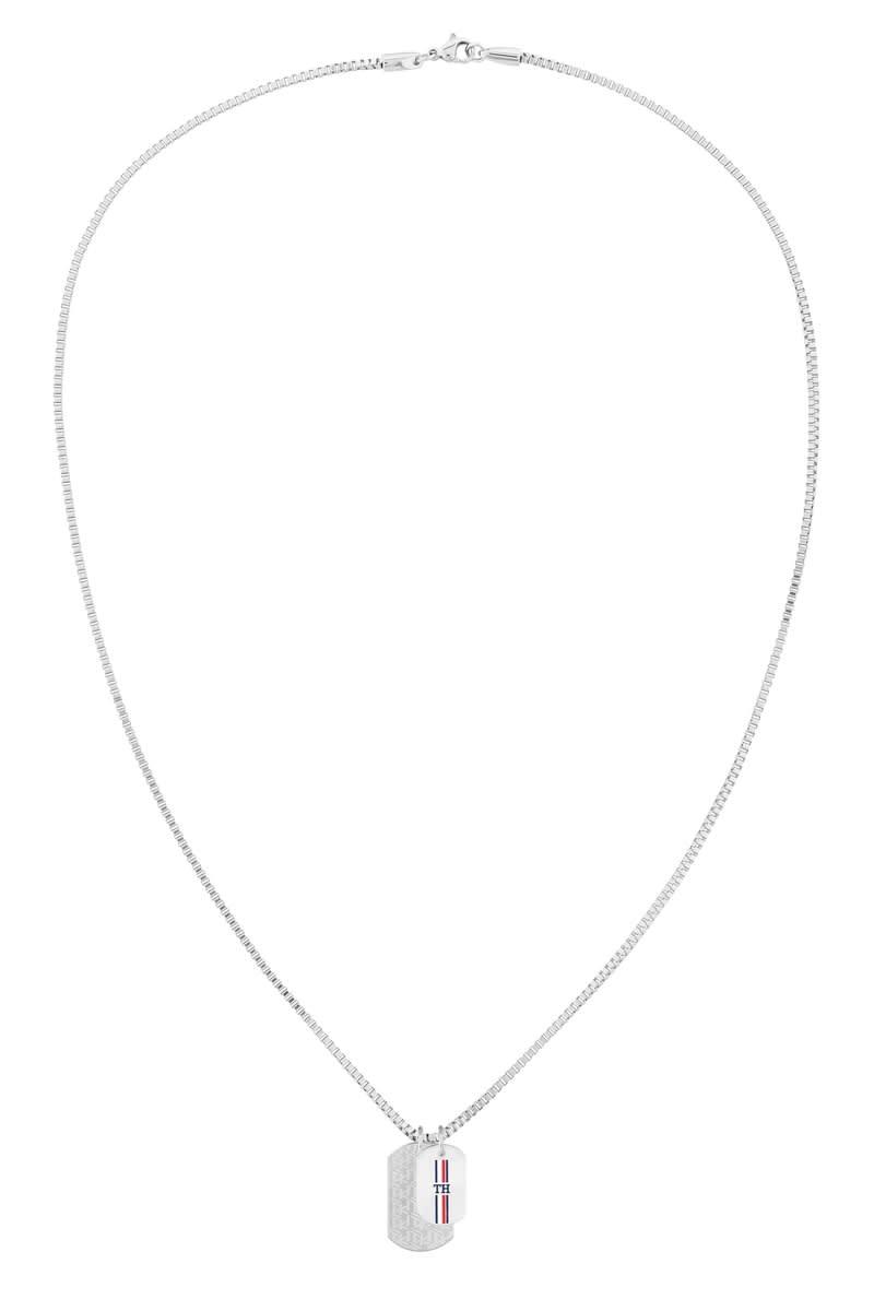Northern Viking Jewelry NVJRS007 kaulakoru Viking Spear