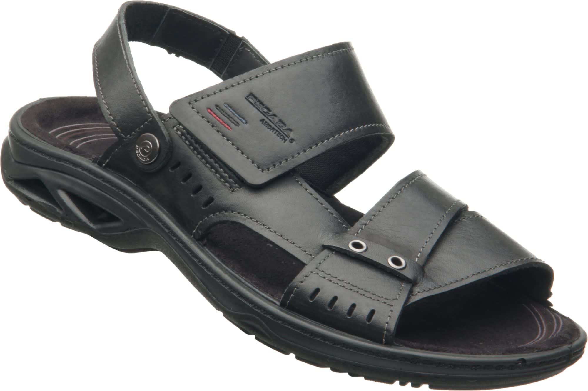 Pegada miesten sandaalit