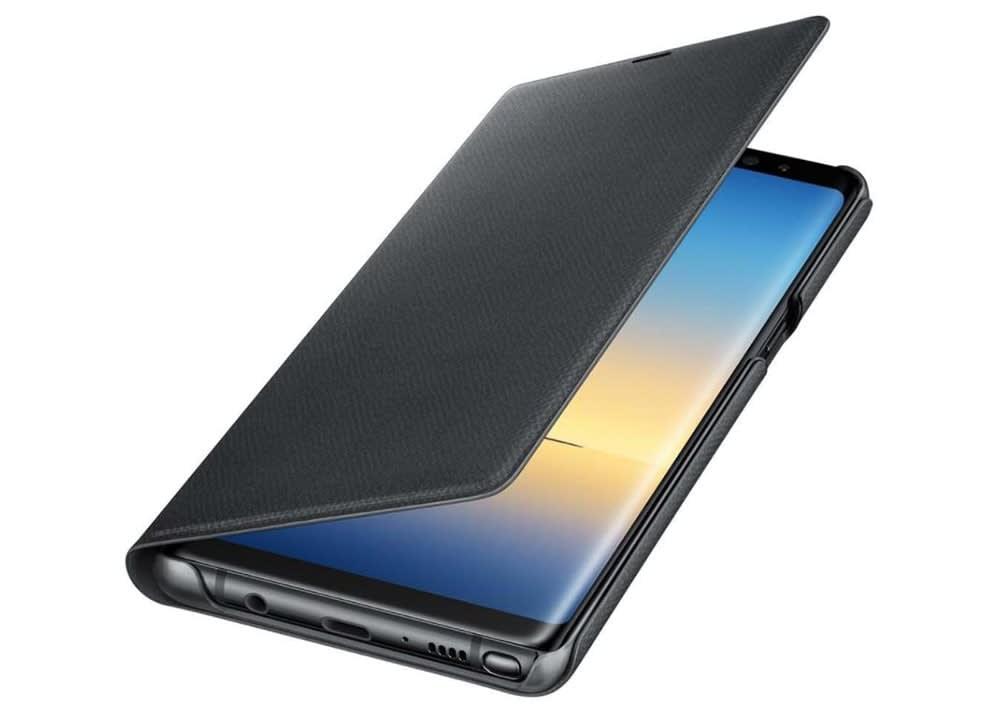 Samsung Galaxy Note 3 Hinta