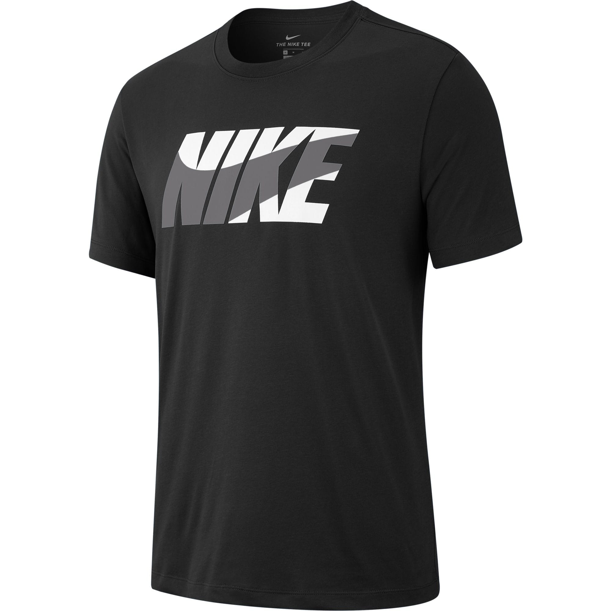 Nike Paita