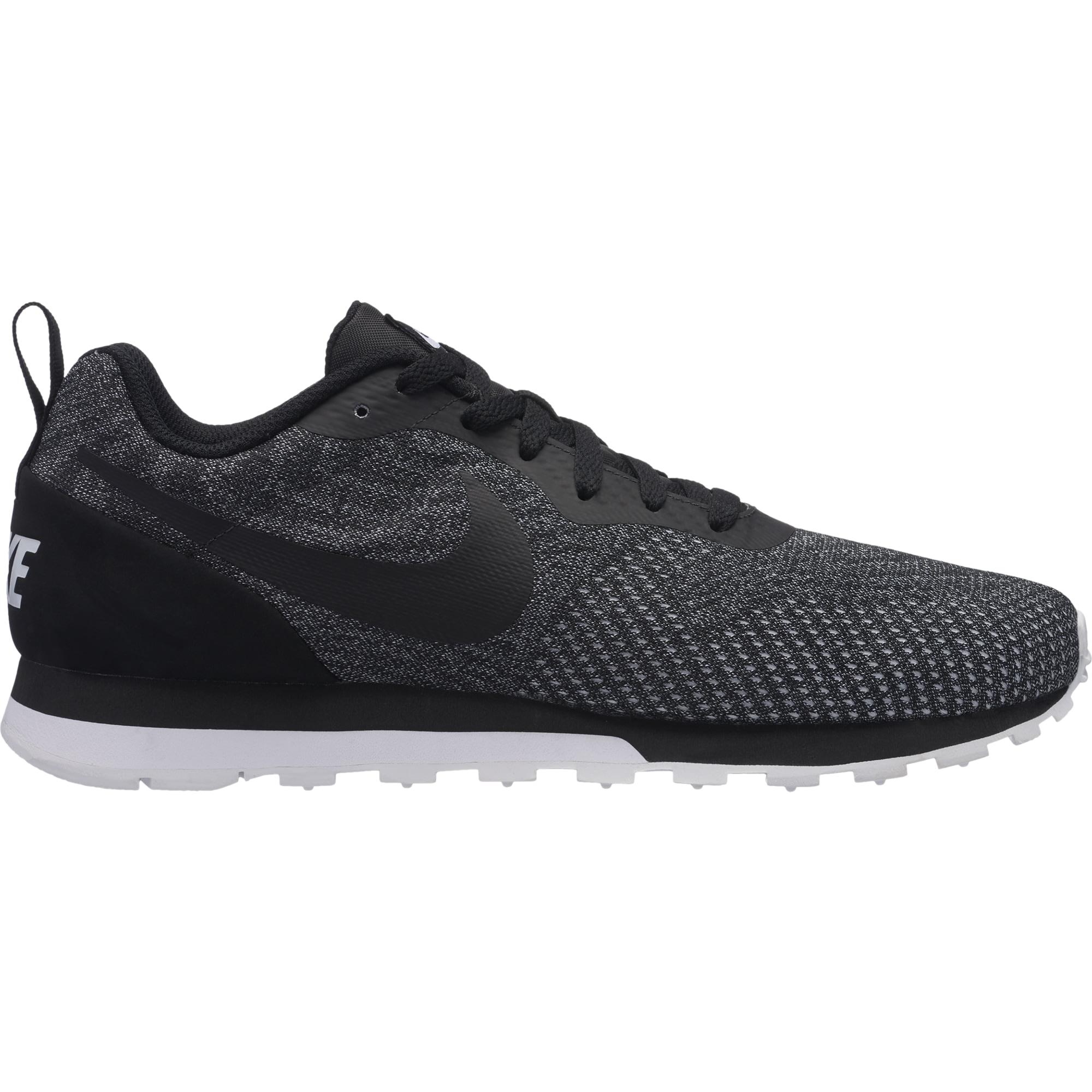 Nike MD Runner 2 miesten vapaa ajan kengät