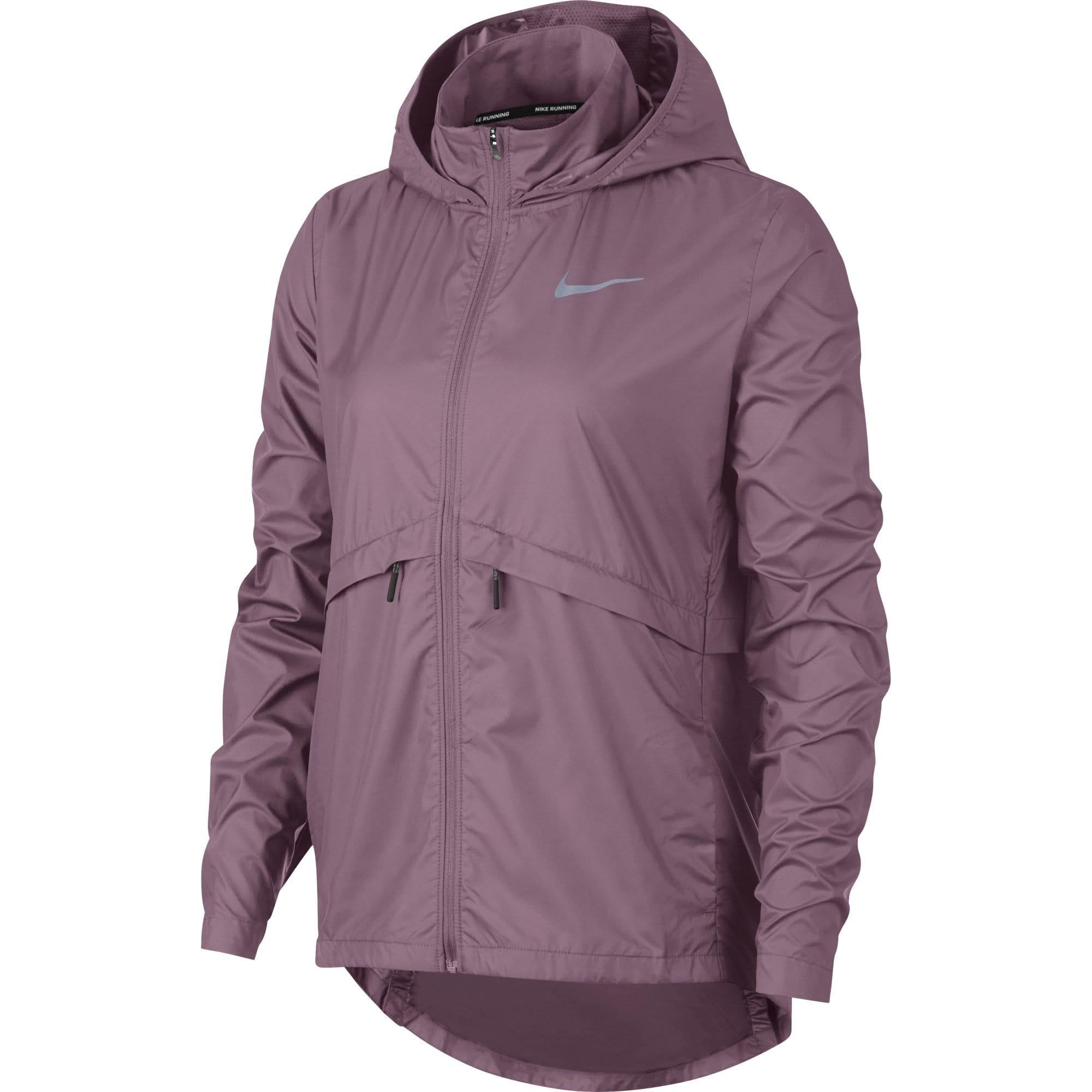 Nike Nk Essential naisten juoksutakki