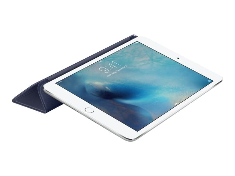 Ipad Mini Hinta